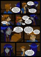CoV ch3 p63 - OLD version by GothaWolf