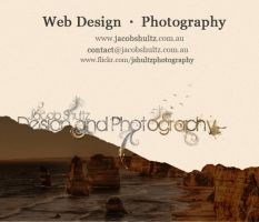 JS Design and Photography by Shultzy