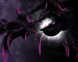 Phantom_32 by refueled
