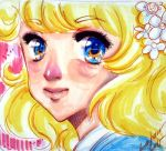 Candy by Lahara