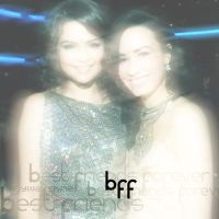 BFF by lovelielife
