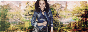Katy Perry Timeline -15 by annaemerald
