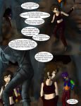 Spelunking 17 by persephone-the-fish