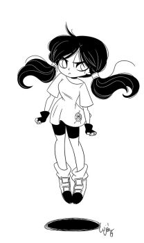 Videl by lujus