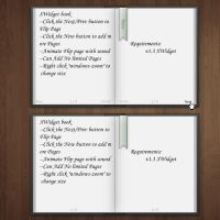 XWidget Book by xwidgetsoft