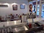 View From Behind The Counter by dhbraley
