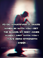 Eminem New Edit by MohammedK-GFX