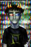 Sollux by Manulfacture