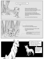 Behind the woods P33 by Savu0211