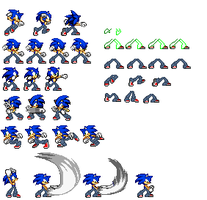 extra pants sprites by phoenixTH14