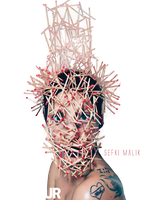 Lady Gaga PNG by ForeveRihanna