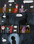 Jack's Disaster page 7 by Crazyabby2012