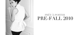 Cotton Ink Pre-Fall 1 by alodita