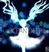 Ocean Deep by ROSEL-D