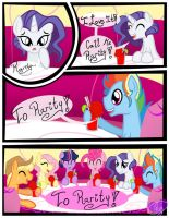 Transition Page 30 by Because-Im-Pink
