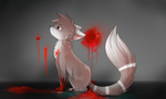 .:Contest entry:. by Crystal-Caie
