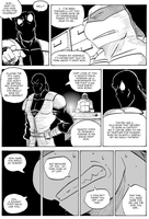 MNT Gaiden CHP22 - p.12 by Tigerfog
