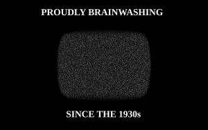 PROUDLY BRAINWASHING 2 by abh83
