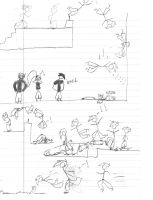 Failtastic by Lined-Paper-Sketcher