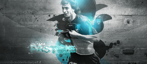Javier Pastore - sossio18 by sos-sio