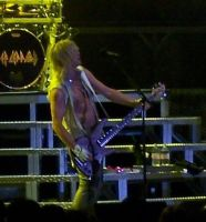 Rick Savage Plays by Terra-of-the-Forest