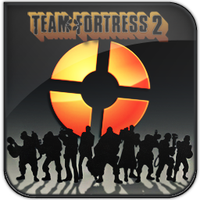Team Fortress 2 by Narcizze