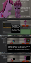 SFM Tutorial: Creating render targets *mirrors* by Sarcastic-Brony