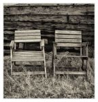 Take A Seat III by 51ststate