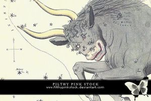 Stock - Constellations Pack 1 by FilthyPinkStock