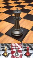 Free Chess King Images by pixaroma
