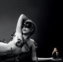 Fame Perfume! (HQ) by Elliott-Lee-Blogger