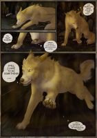 VoE - page 8 by ElementalSpirits