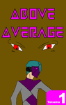 Above Average (Cover) by LoTexArt