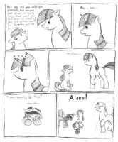 MLP GoF: Ch 1 Page 15 by dragospirit