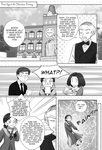 Chocolate with pepper-Chapter 10-04 by chikorita85