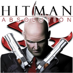 Hitman: Absolution by POOTERMAN
