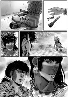 Chap04-15 by TashinaJacob