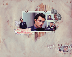 WESTWICK by SublimeArtDusT