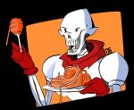 Papyrus by Sodano