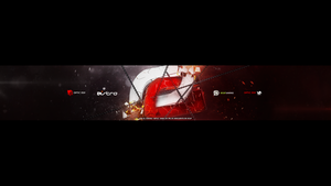 Banner for OpTic ESP by LuPeDesigns