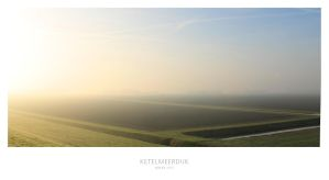 Morning sun by MBKKR