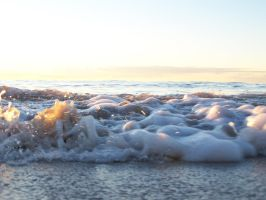 The Crashing Wave by CAmpoo691