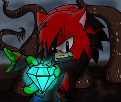 I Will Never Give Up!!! ( Story Below) by PokeGirl150
