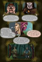 The Beginning p13 by Zielle