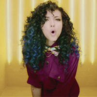 Jade Thirlwall Icon | Twitter by MyHappinessLaali