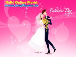 Valentine Day 2016 | Valentine Day Gift and Flower by ValentineDay2016
