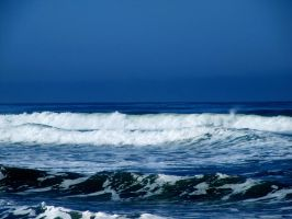 Waves 1 -- Sept 2009 by pricecw-stock