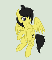 Bee by kim-306