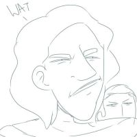 DrawYourKylo by AggressiveBagels