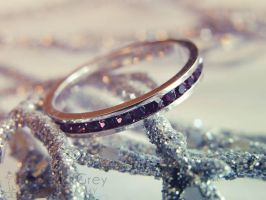 If The Ring Fits by Emagyne